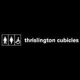 Thrislingtoncubicles