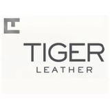 Tiger leather sq160