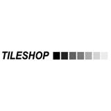 Tile shop sq160