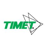 Timet sq160