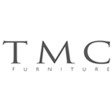 Tmcfurniture