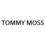 Tommymoss sq160