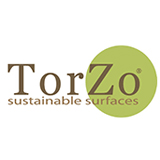 Torzosurfaces