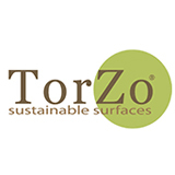 Torzosurfaces sq160