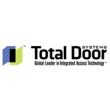 Totaldoor sq160