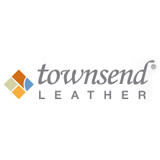 Townsendleather sq160
