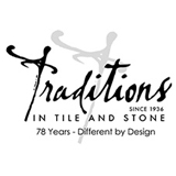 Traditionsintile