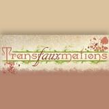 Transfauxmations sq160