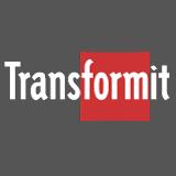 Transformit sq160