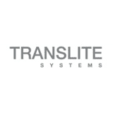 Translite sq160