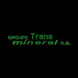 Transmineral sq160