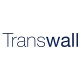 Transwall sq160
