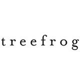 Treefrog sq160