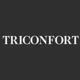 Triconfort sq160