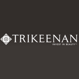 Trikeenan sq160