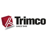 Trimcobbw sq160