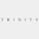 Trinityfurniture