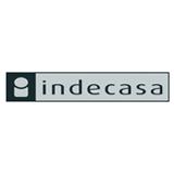 Indecasa