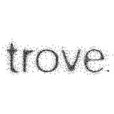 Troveline