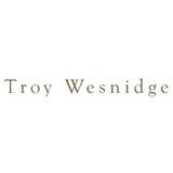 Wesnidge sq160