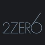 2zero6 sq160