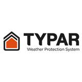 Typar sq160