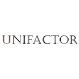 Unifactorcorp sq160
