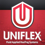 Uniflexroof