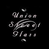 Unionstreetglass sq160