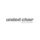 United chair sq160