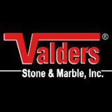 Valdersstone sq160