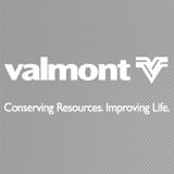 Valmont sq160