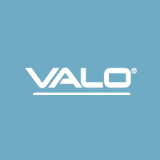 Valofurniture