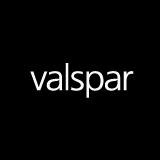 Valsparcoilextrusion sq160