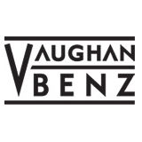 Vaughanbenz