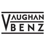Vaughanbenz sq160