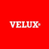 Veluxusa sq160