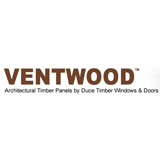 Ventwood