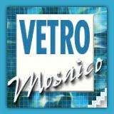 Vetromosaico