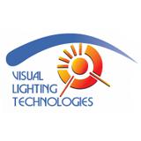 Visual lighting sq160