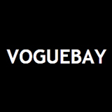 Voguebay sq160