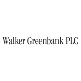 Walkergreenbank sq160