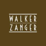 Walkerzanger sq160