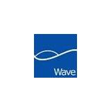 Wave fcm sq160