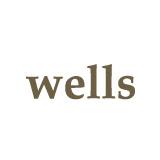 Wellsind sq160