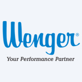Wengercorp