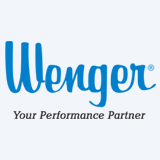 Wengercorp sq160