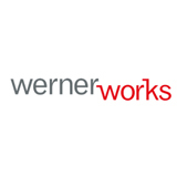 Werner works sq160