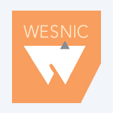 Wesnic sq160