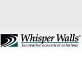 Whisperwalls